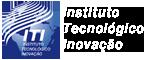 EAD – ITI Instituto Tecnológico Inovação